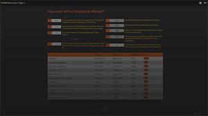 Example Profit Generator App | LP