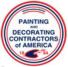 PDCA Award | Logo